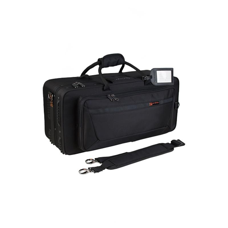 Protec koffer IP301D