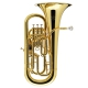 Euphonium BB Besson BE 2051