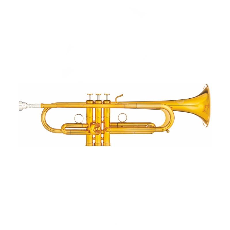 B&S trompet MBX2