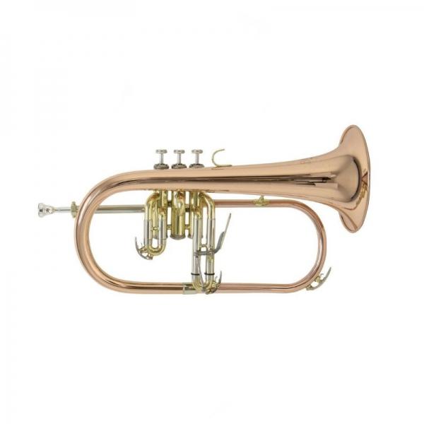 Bach Bugel FH501