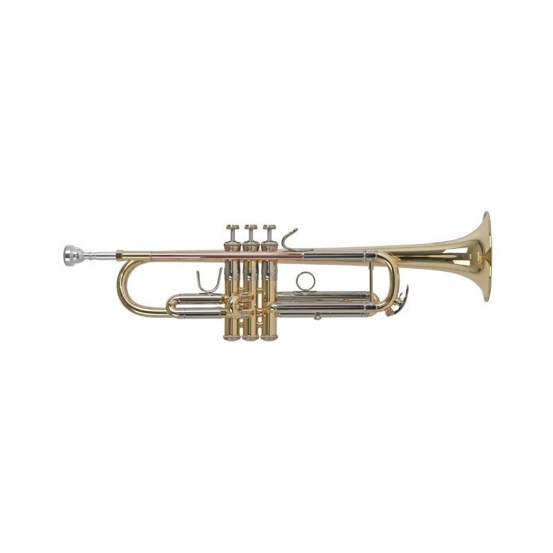Bach Trompet TR450