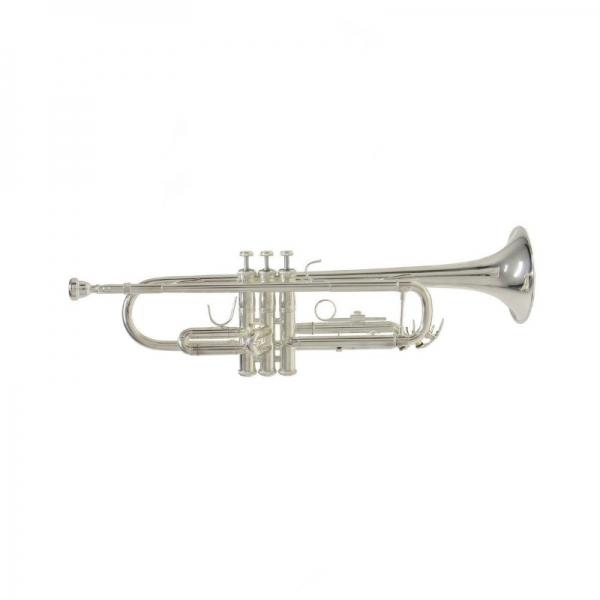 Bach trompet tr 655 S