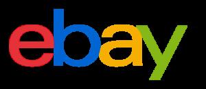 de wilde op eBay Logo
