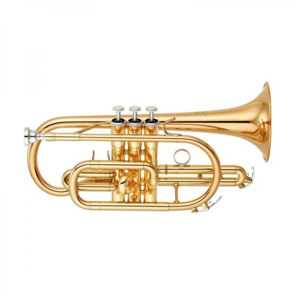 Yamaha cornet 4330GII