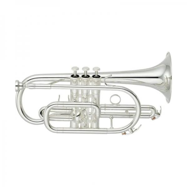 Yamaha cornet 4330GSII