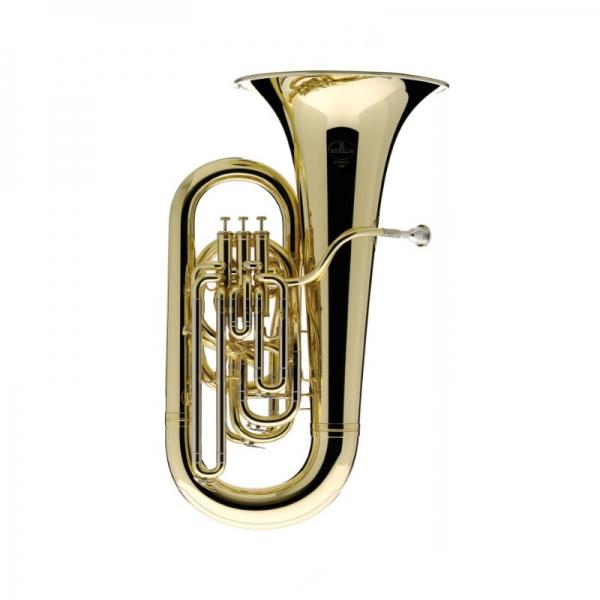 Bas - tuba