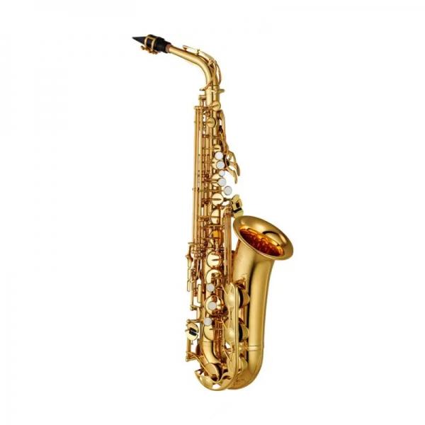 Yamaha alt saxofoon Yas280