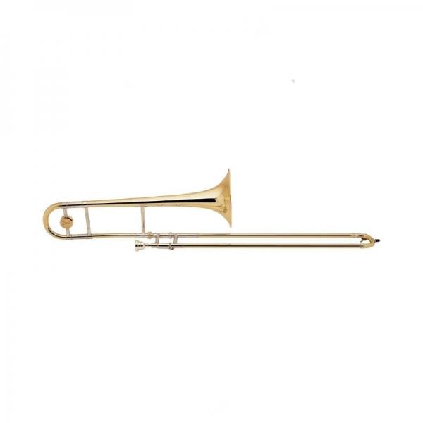 A. Courtois trombone 36B