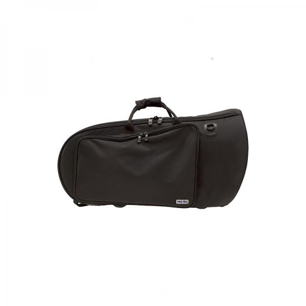 protec Euphonium gig bag