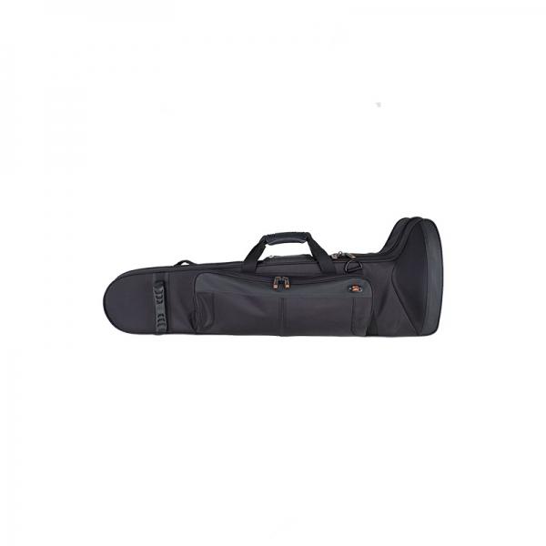 Protec trombone gig bag PB306 1