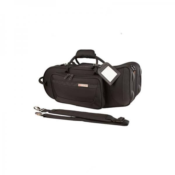 Protec vorm koffer trombone