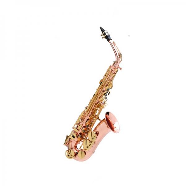Buffet Crampon saxofoon Senzo
