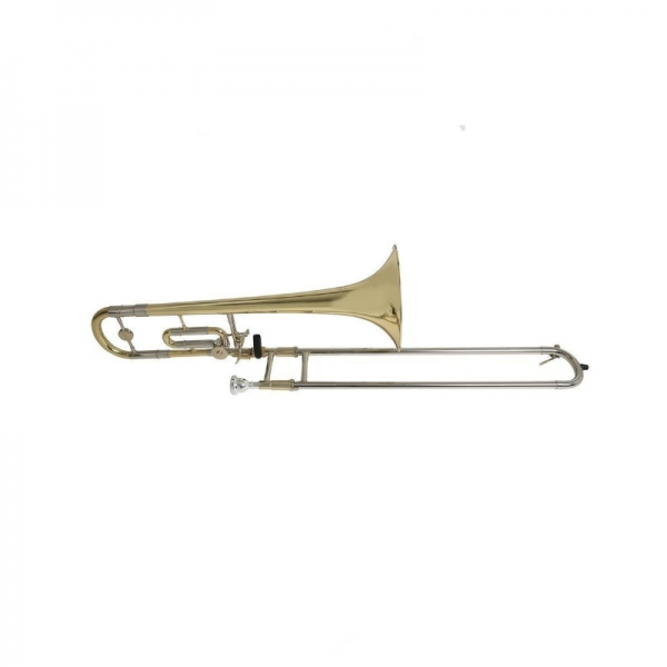 Kinder trombone Bach TB650