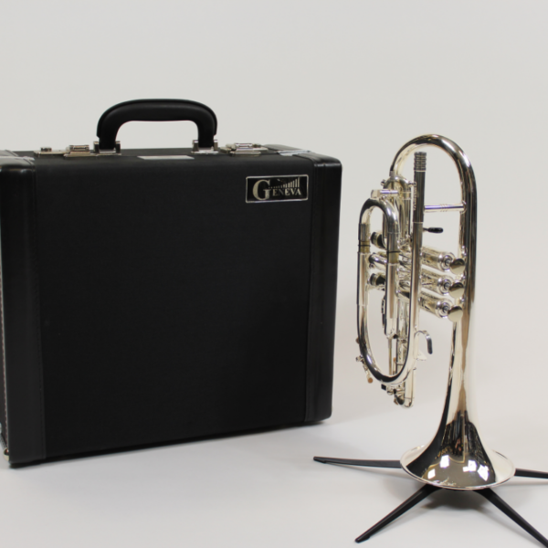 geneva Bes cornet 284605-1