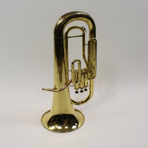 Yamaha euphonium YEP201 201l-2