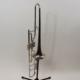 Trombone Tenor Ansingh