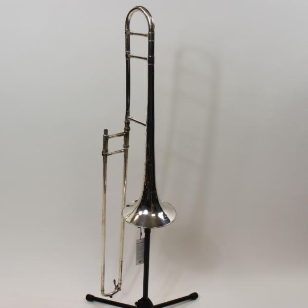 Courtois trombone revelation 11837-1