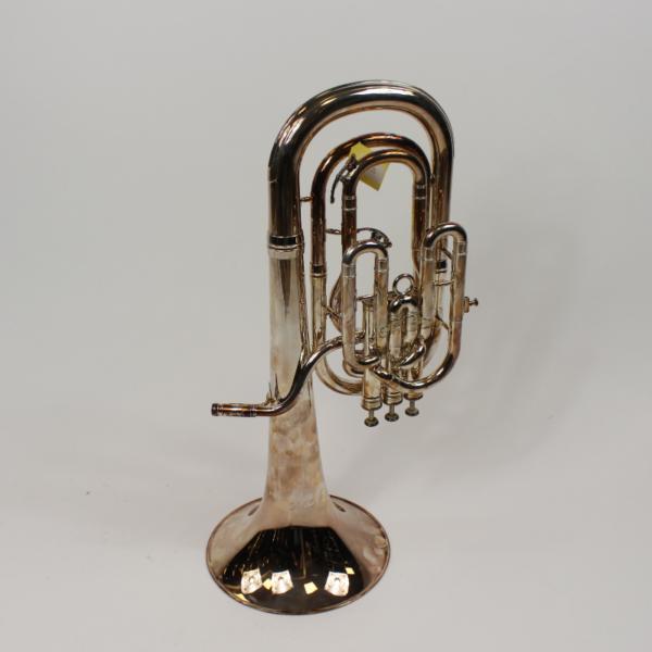 York Bariton 3055-2