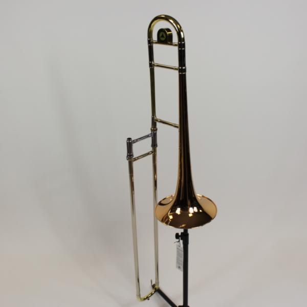 holton trombone tr156 580935-2