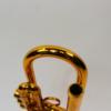 B&S Bb trompet 160859-10