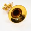 B&S Bb trompet 160859-5