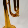 B&S Bb trompet 160859-6