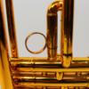 B&S Bb trompet 160859-7