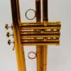 B&S Bb trompet 160859-8