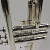 B&S Bb trompet 162352-3