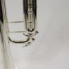 B&S Bb trompet 162352-5