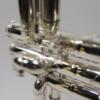 B&S Bb trompet 162352-7
