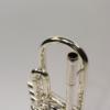 B&S Bb trompet 162352-8