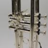B&S Bb trompet 162352-9