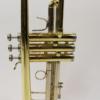 B&S Bb trompet 162594-10