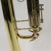 B&S Bb trompet 162594-11