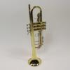 B&S Bb trompet 162594-12