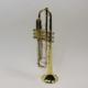B&S Bb trompet 162594-2