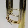 B&S Bb trompet 162594-6
