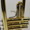 B&S Bb trompet 162594-9