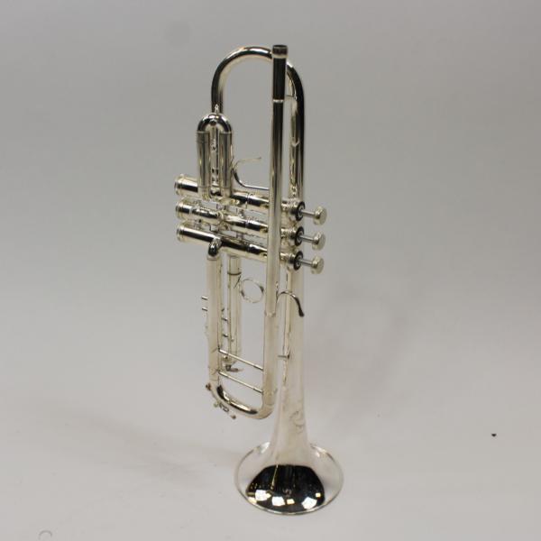 B&S Bb trompet 163438-2