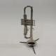 amati Bes trompet 571267