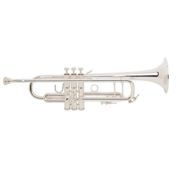 Vincent Bach Bb trompet 37ML