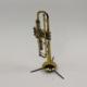 besson Bb trompet 10-10 360217
