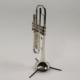 besson Bb trompet be800-839729