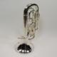 boosey & Hawkes euphonium round-1