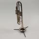 getzen capri Bes trompet R32864