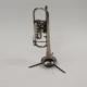 miraphone c trompet