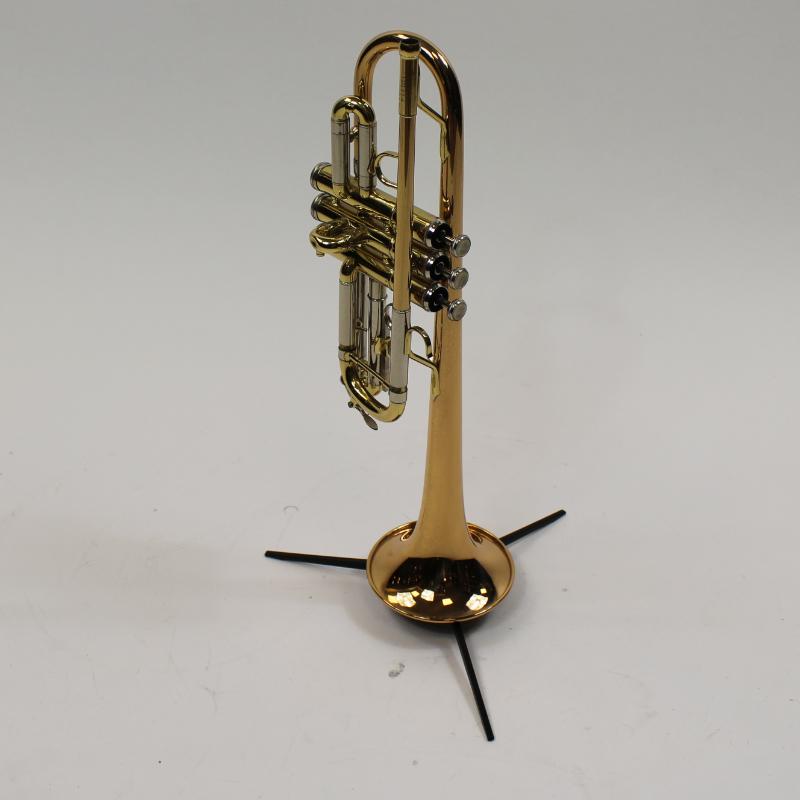 mtp c trompet