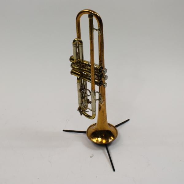 olds recording Bb trompet 379898