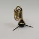 thomann pocket trompet